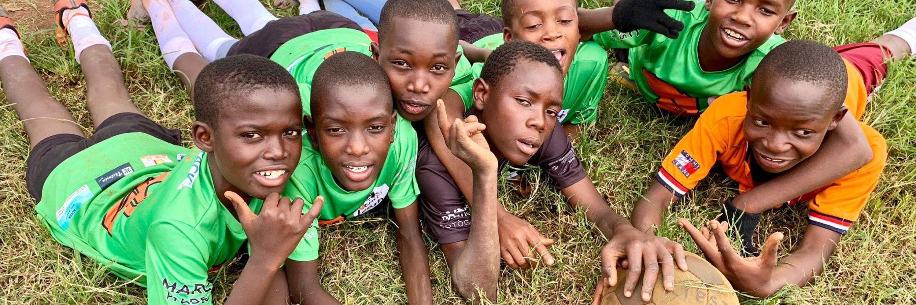 BTL NGO Tanzania Moshi - activities