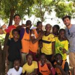 Moshi - Volunteer NGO Tanzania