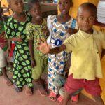 Food security - NGO Tanzania
