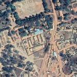 Kabanga project