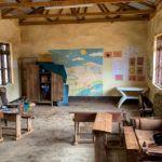 Kabanga school